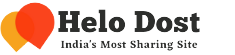 Helo_Dost-Logo-image.png